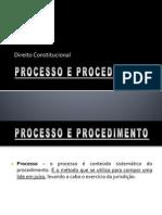 01.NUCE-Princípios_informativos_do_processo_e_do_procedimento[1]
