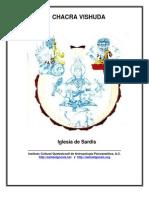 Chakra Vishuda5