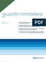 1301_SitInmobiliariaMexico_Ene13_tcm346-370636