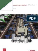 Pflex-sg002.pdf