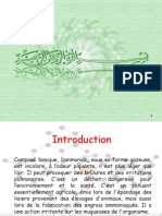 exposé Ammoniac.pptx