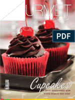 98482645 Gourmet Curittiba CupCakes