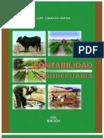 contabilidad_agropecuaria1.pdf