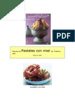 88002_Pastelesconmiel