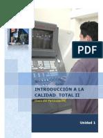 130237004-Manual-u1-Ict2