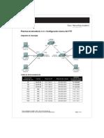 Prac12y13.PDF