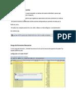 Observaciones de Carga y conciliaciones bancarias.docx