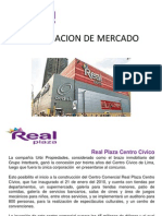 Economia Real Plaza Ultimo