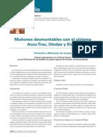 219_LABORATORIO_Munones_desmontables