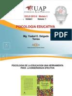 Ayuda 1 -Psicolodia de La Educacion