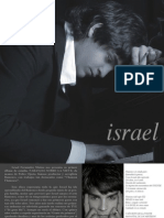 Dossier Israel.esp