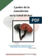 La Ganoderma (2)