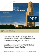 PDF 8.5 Harnessing Radiation