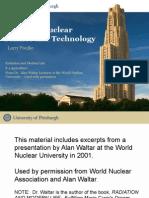 PDF 8.4 Agriculture