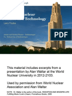 PDF 8.3 Medicine