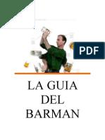 La guía del Barman.pdf