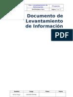 1.- Documento_Lev_Información
