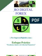 e Book for Expo Ring Re Sos Digital Es