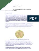 B.Tema2.Percepción visual, reconocimiento y agnosia