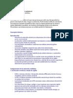C.Tema3.Atención e inatención unilateral