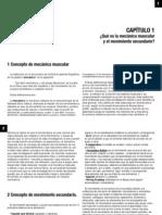 anatomiadelcuerpohumano.pdf