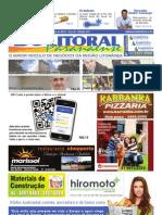 ED201.pdf