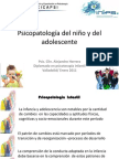 58592807-psicopatologia-infantil (1)