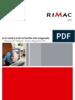 Manual Del Afiliado v2