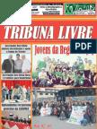 Tribuna Livre Ed21