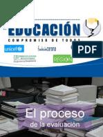 Presentacion Ect Taller Gratuidad 14-04-09