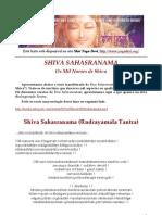Shiva-Sahasranama-Rudrayamala-transliterado.pdf