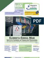 Periodico Elorrieta 01 Web
