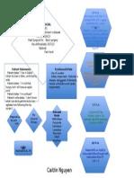 Care Map Parkinson