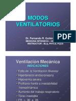 13 Ventilacion Mecanica Otros Modos