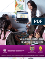 GPEGRColombia (1)