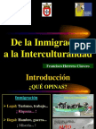 Inter Cul