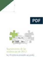 Deloitte - Informe de la Minería