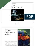 eticadeontologica-120227155126-phpapp01.pdf