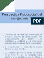 aspectospsicolgicosdelenvejecimiento-090309171729-phpapp01