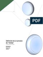 Definición de un proceso de ventas .docx