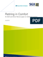 Retiring in Comfort (July 2013).pdf