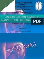 Diagnostico Prenatal (1)