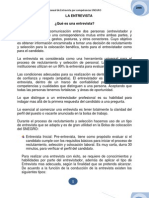 Manual GRO