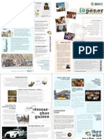 IOpener Issue 1 2013 Web