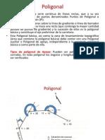 Poligonal 27