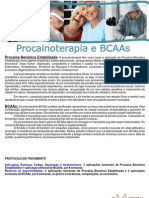 BCAA-e-Proca�na.pdf