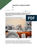 Ipsosul, un material ce respecta mediul inconjurator.pdf