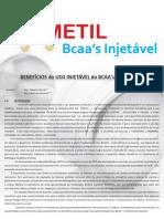 BCAA-Estudo.pdf