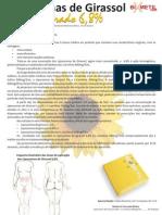 Lipossomas-Concentrado-Literatura.pdf