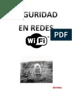 [Seguridad en Redes Wifi by Mrobles]